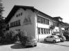 Breitenbach-vor-Ort